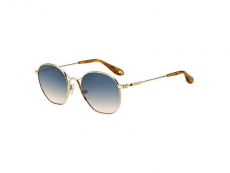 Sonnenbrillen Givenchy - Givenchy GV 7093/S J5G/I4