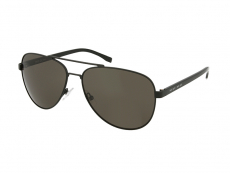 Sonnenbrillen Hugo Boss - Hugo Boss Boss 0761/S 10G/NR