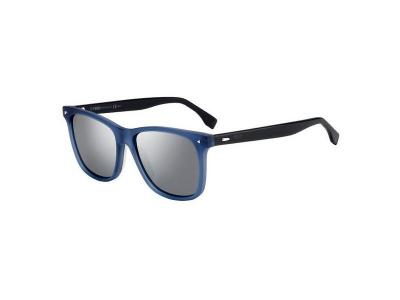 Sonnenbrillen Fendi FF M0002/S PJP/T4