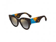 Sonnenbrillen Fendi - Fendi FF 0264/S 086/FQ