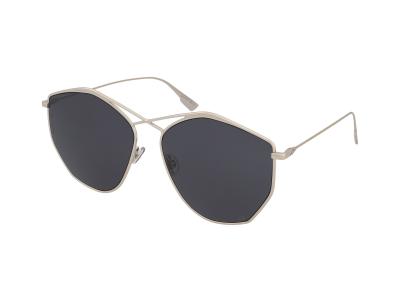 Sonnenbrillen Christian Dior Diorstellaire4 3YG/IR