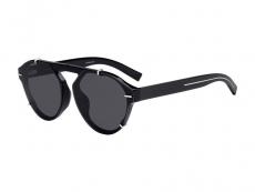 Sonnenbrillen Christian Dior - Christian Dior BLACKTIE254FS 807/2K