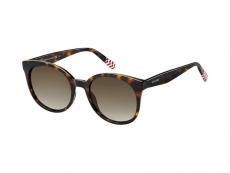 Sonnenbrillen Tommy Hilfiger - Tommy Hilfiger TH 1482/S O63/HA