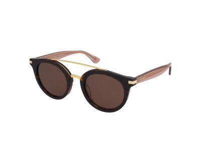 Sonnenbrillen Tommy Hilfiger TH 1517/S 086/70
