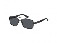 Sonnenbrillen Tommy Hilfiger - Tommy Hilfiger TH 1521/S 003/IR