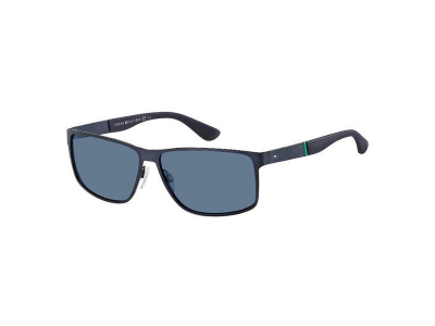 Sonnenbrillen Tommy Hilfiger TH 1542/S FLL/KU