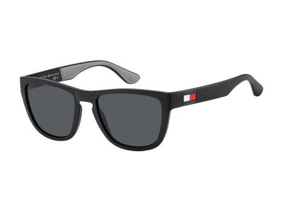 Sonnenbrillen Tommy Hilfiger TH 1557/S 08A/IR