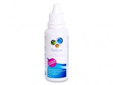Pflegemittel für Kontaktlinsen - Gelone 50 ml