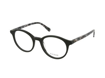 Brillenrahmen Guess GU1951 001