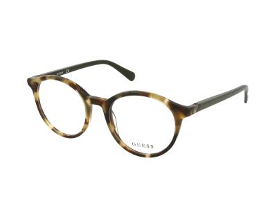 Brillenrahmen Guess GU1951 055