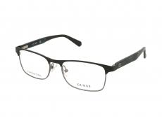 Guess Brillen - Guess GU1952 001