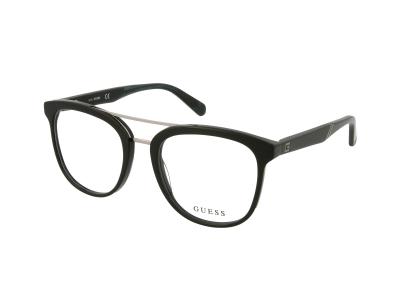 Brillenrahmen Guess GU1953 001
