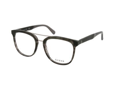 Brillenrahmen Guess GU1953 020