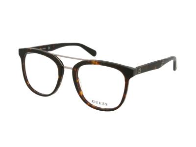 Brillenrahmen Guess GU1953 052