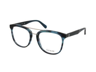 Brillenrahmen Guess GU1953 092
