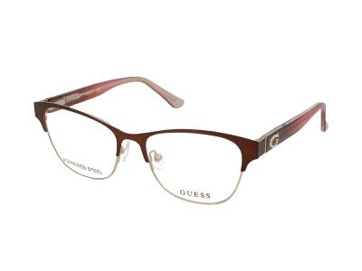 Brillenrahmen Guess GU2679 049