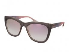 Sonnenbrillen Guess - Guess GU7552 20U