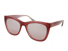 Sonnenbrillen Guess - Guess GU7552 74F