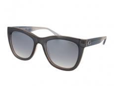 Sonnenbrillen Guess - Guess GU7552 92W