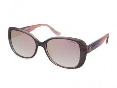 Sonnenbrillen Guess - Guess GU7554 20U