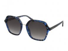 Sonnenbrillen Guess - Guess GU7557 92B