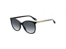 Sonnenbrillen Extragroß - Givenchy GV 7095/S 807/9O