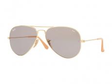 Sonnenbrillen Ray-Ban - Ray-Ban Aviator RB3025 9064V8