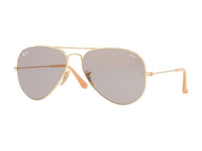 Sonnenbrillen Ray-Ban Aviator RB3025 9064V8