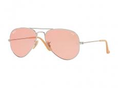 Sonnenbrillen Ray-Ban - Ray-Ban Aviator RB3025 9065V7