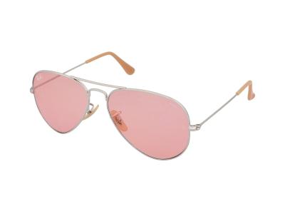Sonnenbrillen Ray-Ban Aviator RB3025 9065V7