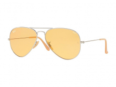 Sonnenbrillen Ray-Ban - Ray-Ban Aviator RB3025 9065V9