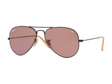 Sonnenbrillen Ray-Ban - Ray-Ban Aviator RB3025 9066Z0