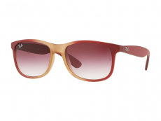Sonnenbrillen Ray-Ban - Ray-Ban Andy RB4202 63698H