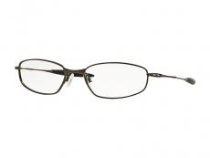 Oakley Brillen - Oakley OX3107 310702