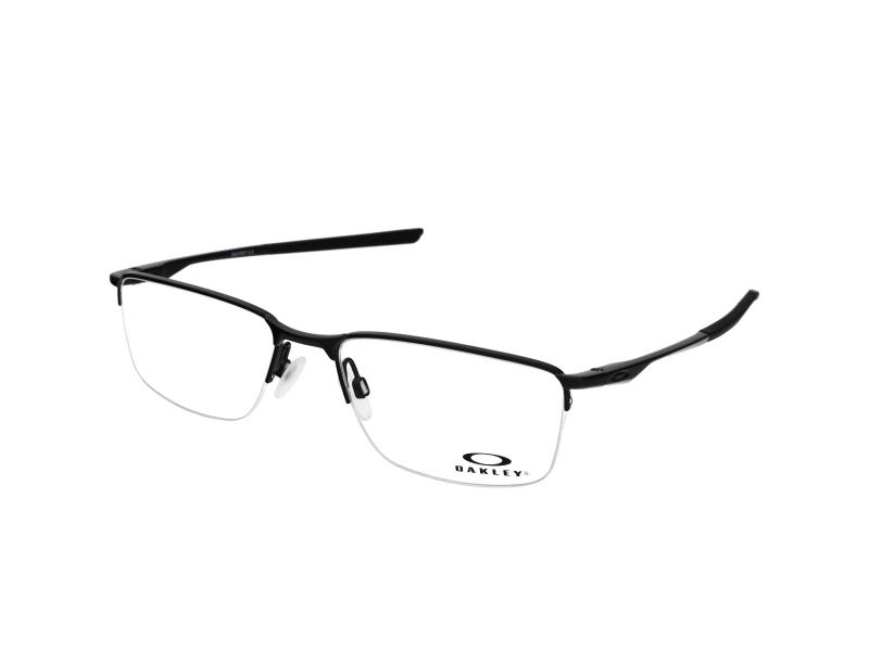 Brillenrahmen Oakley OX3218 321801