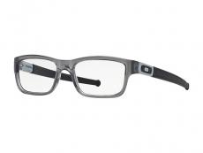 Oakley Brillen - Oakley OX8034 803406