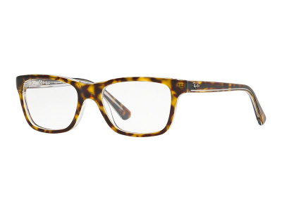 Brille Ray-Ban RY1536 - 3602