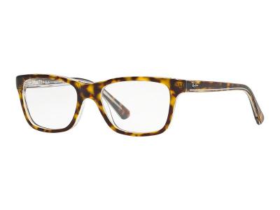 Brillenrahmen Brille Ray-Ban RY1536 - 3602