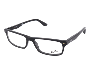Brille Ray-Ban RX5277 - 2000