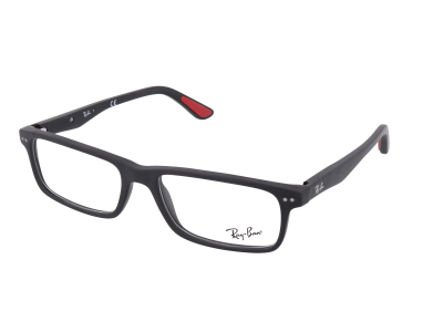 Brille Ray-Ban RX5277 - 2077