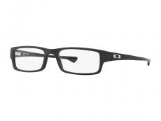 Oakley Brillen - Oakley OX1066 106605