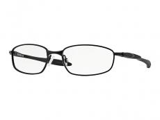 Oakley Brillen - Oakley OX3162 316203
