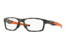 Oakley Brillen - Oakley OX8090 809007