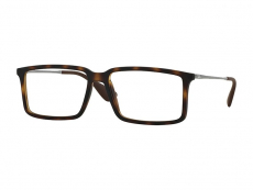 Ray-Ban Brillen - Brille Ray-Ban RX7043 - 5365