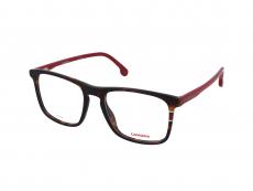Quadratische Brillen - Carrera Carrera 158/V 063