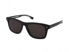 Sonnenbrillen Hugo Boss - Hugo Boss Boss 0925/S 807/IR