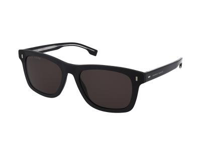 Sonnenbrillen Hugo Boss Boss 0925/S 807/IR