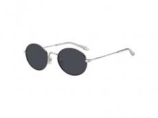 Sonnenbrillen Givenchy - Givenchy GV 7090/S 427/IR