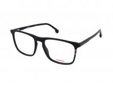 Quadratische Brillen - Carrera Carrera 158/V 807