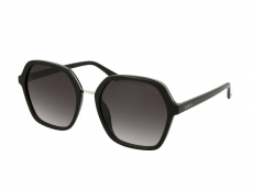 Sonnenbrillen Guess - Guess GU7557-S 01B
